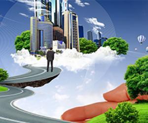 U. de Santiago implementa proyecto para estudiar ciudades inteligentes