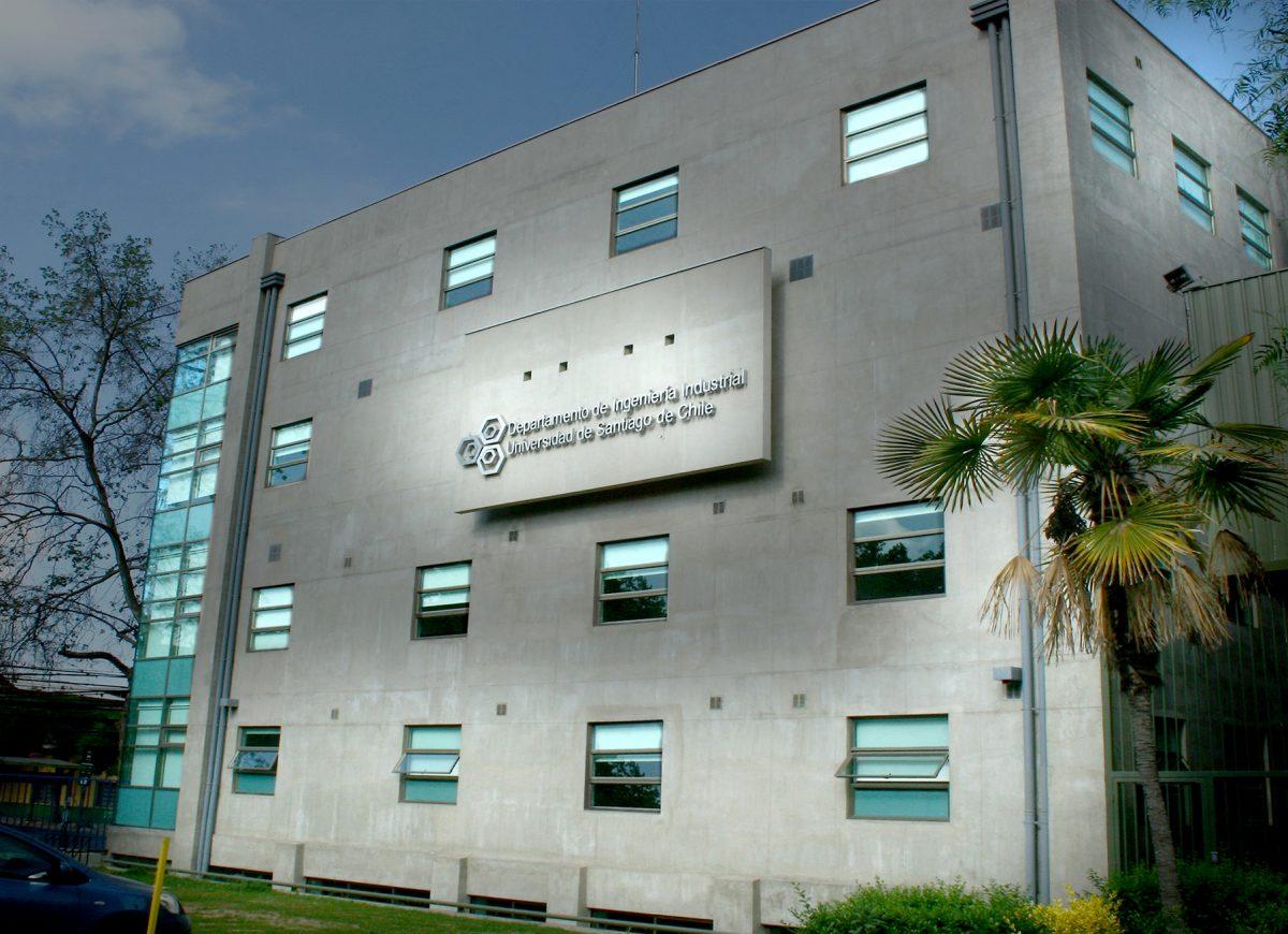 (Español) CALENDARIO DE ACTIVIDADES ACADEMICAS  1er  SEMESTRE 2019 / VESPERTINO