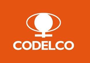 Oferta laboral Codelco