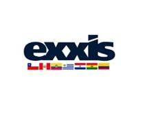 Programa Trainee de la empresa Exxis