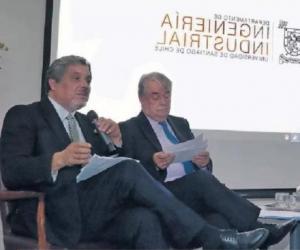 Investigación de la Universidad de Santiago plantea nuevo perfil laboral frente a la revolución digital en Chile