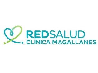 Clínica Red Salud Santiago requiere contratar un alumno (a) de Ingeniería Civil Industrial