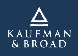 Oferta laboral empresa Kaufmann