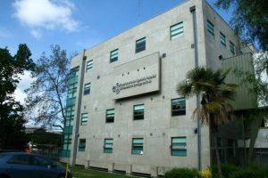 INICIO DE CLASES - PROGRAMA ESPECIAL VESPERTINO @ Departamento Ingeniería Industrial USACH | Santiago | Región Metropolitana | Chile