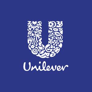 Empresa Unilever, requiere alumno en práctica