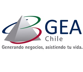 La empresa GEA Chile, requiere alumno en práctica.