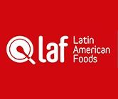 La empresa Latin Amercian Foods requiere estudiantes en practica profesional.