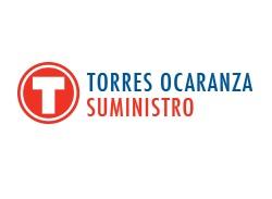 Se requiere estudiante en práctica profesional, empresa Torresocaranza