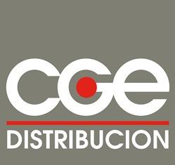 Oferta práctica empresa CGE