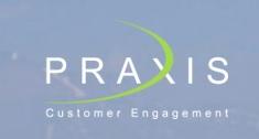 Oferta Laboral empresa Praxis / Ingeniero de Ejecución Industrial