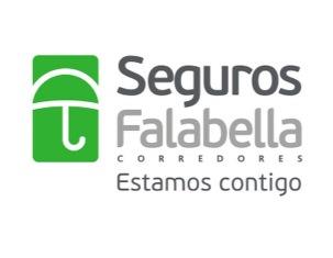 Oferta práctica seguros Falabella