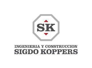 (Español) Oferta Laboral / Analista Control de Gestión ICSK