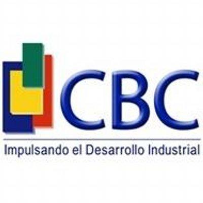 Ofertas de Práctica Profesional / Ingeniería de Ejecución Industrial- CBC