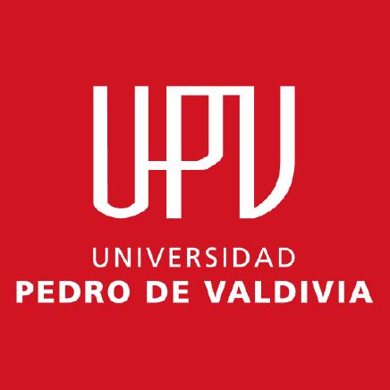 Oferta laboral, Universidad Pedro de Valdivia