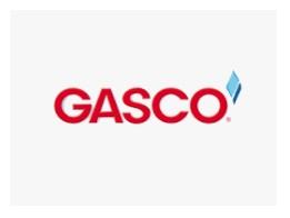 Oferta laboral empresa GASCO