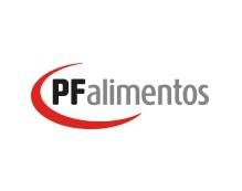 La empresa PF Alimentos S.A. / se encuentra en la búsqueda de estudiante en práctica,