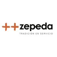 Oferta de práctica empresa ZEPEDA