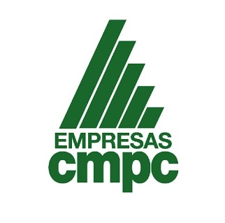 Oferta Laboral empresa CMPC