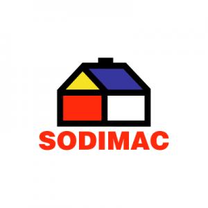 Oferta laboral SODIMAC