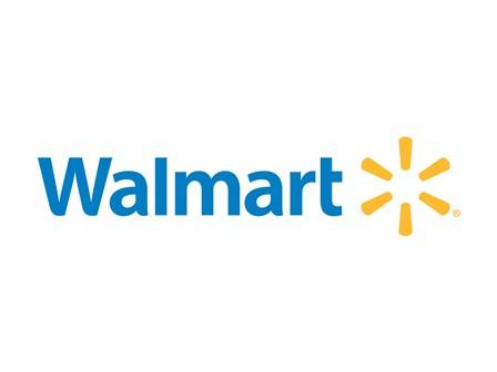 Oferta práctica Walmart