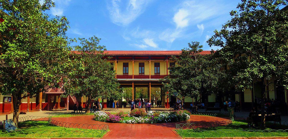 (Español) A la Comunidad Universitaria