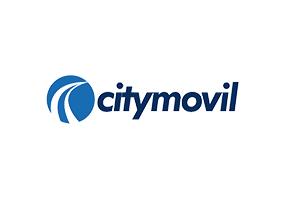 Empresa Citymovil en búsqueda de un Ingeniero Civil Industrial.