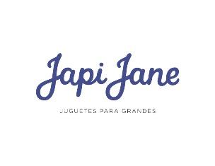 El área de operaciones de la empresa Japi Jane requiere alumno en práctica.