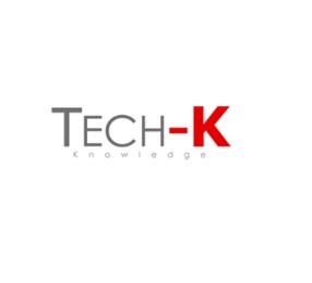 Oferta laboral empresa TECH-K