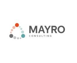 Oferta laboral / Empresa Mayro Consulting