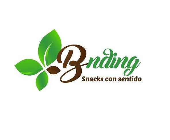 La empresa BNDING, requiere solicitud alumno en práctica