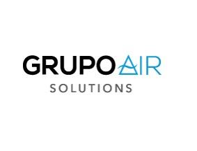 Grupo Air (Holding de empresas especialistas en soluciones y tecnologías de control de polvo / requiere alumno en práctica.