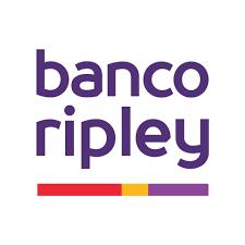 Oferta laboral Banco Ripley