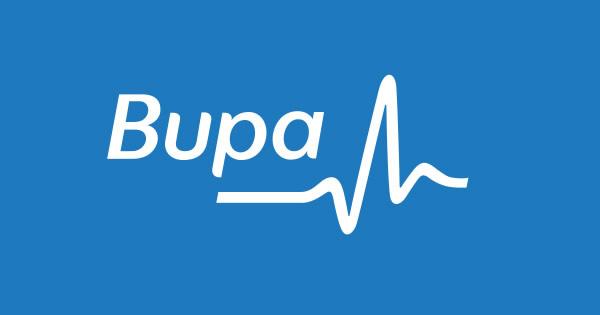 Oferta práctica empresa BUPA CHILE S.A
