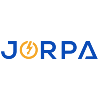 Oferta práctica empresa Jorpa
