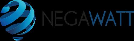 Oferta de práctica empresa Ingeniería y Energía NEGAWATT Ltda / «Proceso de selección finalizado».