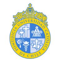 (Español) La Subdirección de Economía y Gestión de UC Online de la Pontificia Universidad Católica, aun está en la búsqueda de un alumno en práctica de Ingeniería Civil Industrial o Ejecución Industrial
