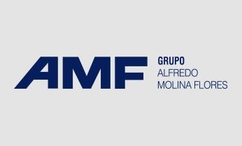 La empresa AMF requiere contratar egresados (as) de la carrera deIngeniería Civil Industrial