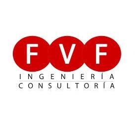 (Español) La empresa FVF Ingeniería y Consultoría requiere alumna o alumno en práctica