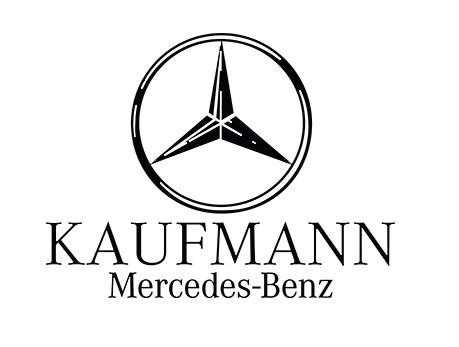 Empresa Kaufmann está en la búsqueda de alumnos de la carrera de Ingeniería Civil Industrial