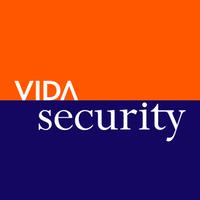 (Español) Oferta laboral Seguros Vida Security