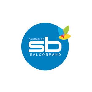 (Español) La empresa Salconbrand requiere Analista de Control de Empresas