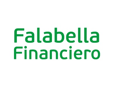 Oferta Laboral – Falabella Financiero