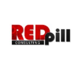 Oferta laboral partime / empresa  REDPILL