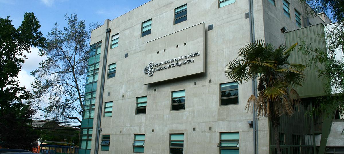 (Español) PROCESO DE MATRÍCULA 1-2020