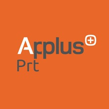 (English) Oferta laboral empresa APPLUS NORCONTROL CHILE
