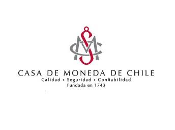 Oferta de práctica Casa La Moneda