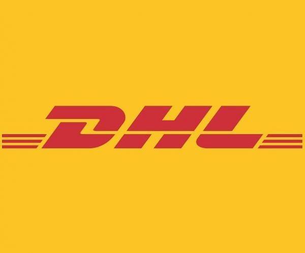 Oferta de práctica empresa DHL