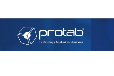 Oferta de práctica empresa PROTAB