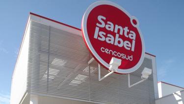 Oferta de práctica empresa Santa Isabel