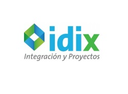 Oferta de práctica empresa IDIX